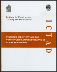 The Institute for Construction Training and Development ::